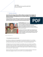 Portalinmobiliario.docx