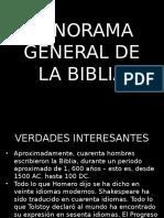 panoramageneraldelabiblia1-111007235704-phpapp02