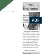 11_livestock.pdf