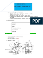 Secuencia 1 - Ficha Prof - Traducida