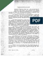 METRADOS JULIO PACHECO ZUÑIGA.pdf