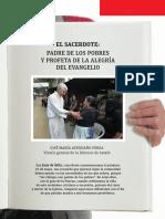 VN2939_pliego - Sacerdote Padre de Los Pobres