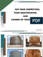 Chris Brooks - Storage Tanks Inspection, Maintenance and Failure.pdf