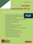 Los-hijos-instrucciones-de-uso.pdf