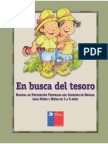 Busca_tesoro_manual.pdf