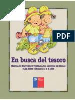 Busca_tesoro_manual.pdf