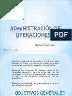 PLANEACION_AGREGADA_2