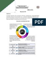 Resumen #10 2do parcial.pdf