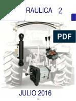2 Hidraulica Completo