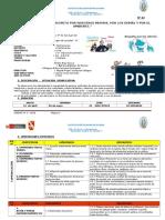 UNIDAD DIDÁCTICA N 02- abril.docx