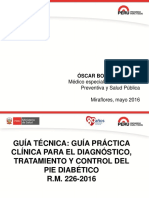 PRESENTACIÓN MIRAFLORES GPC PIE DM 12-05-2016.pdf