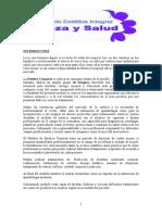 CORRECCION DE CORPORAL 1. 2.docx