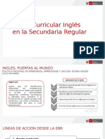 5 Inglés para Secundaria Regular.pptx