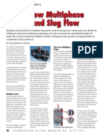 Multiphase pumps Leistritz Article Oct2011