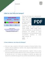(741518850) linea_de_tiempo.docx