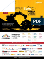 expomina-2016-folleto-julio-web.pdf