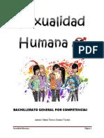 Guía de Sexualidad H umana.pdf