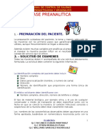 Manual Control Calidad Parasitologia Uroanalisis