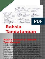 Rahsia TT (1)