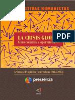 La-crisis-global-Pressenza-II.pdf