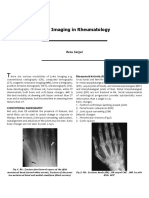 56 Joint Imaging In