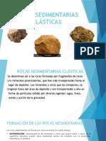 ROCAS SEDIMENTARIAS CLÁSTICAS_3.pptx