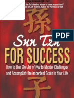 Introduction - SunTzu for Success