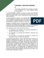 Microeconomía y Macroeconomía_1