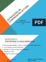 12_estrategias.ppt