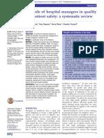BMJ Open-2014-Parand-.pdf