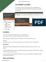 GHydraulics integrates EPANET and QGIS.pdf