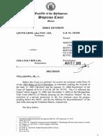 Liong Case.pdf