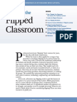 A guide to the flipped classroom.pdf