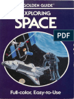 Exploring Space - Golden Guide 1991.pdf