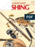 Fishing - Golden Guide 1965.pdf