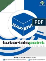 sap_bw_tutorial.pdf