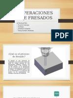 OPERACIONES DE FRESADOS.pptx