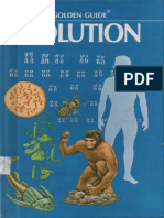 Evolution - Golden Guide 1974.pdf