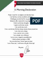 The-TItan-Declaration.pdf