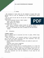 fvtp5.pdf