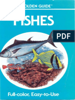 Fishes - Golden Guide 1987.pdf