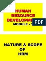HRD_PP_Module1