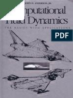 Computational Fluid Dynamics - the Basics with Applications • John D. Anderson