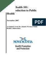 Introduction_PH-101.pdf