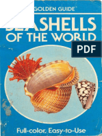 Seashells of the World - Golden Guide 1985.pdf