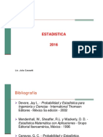 estadistica descriptiva2016.pdf