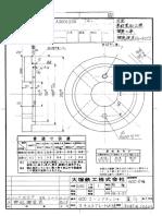 3041MOI0603.pdf