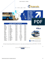 Genesis Transport, Inc.pdf