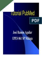 6f2518617 etimologia e abreviaturas de termos medicos.pdf