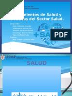 DERECHO-A-LA-SALUD-Y-CONCLUSIONES.pptx